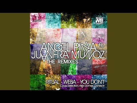Ritual (Coqui Selection Remix)