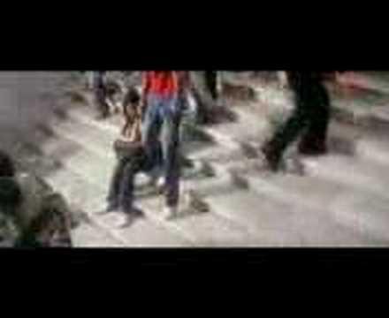 Aashiq Banaya Aapne Lyrics Translation | Hate Story IV