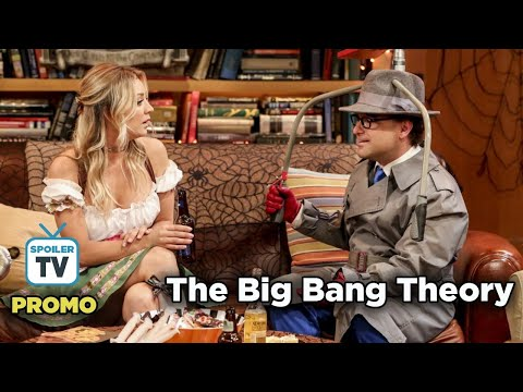 "the-big-bang-theory-12x06-promo-""the-imitation-perturbation"""