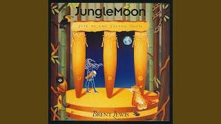 Play Journey to Junglemoon