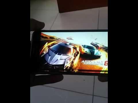 Galaxy j7 Prime tại sao cấu hình cao chơi game lag