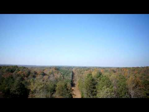 3005 Plank Road Kenbridge, VA 23944 - MLS #1519495