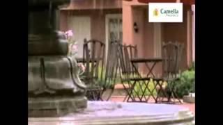 Camella Provence Malolos