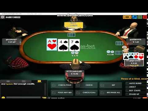 Casino adjarabet poker betting popular online casino games
