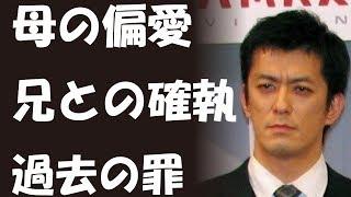 浅野ゆう子と同棲していた田宮五郎の死因がヤバイ 田宮五郎 検索動画 1