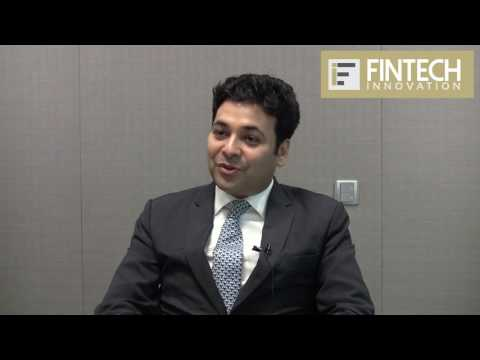 Asia's private banking evolution