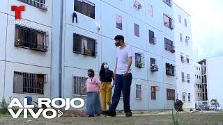 El tercer hombre más alto del mundo revela cuál es su mayor deseo