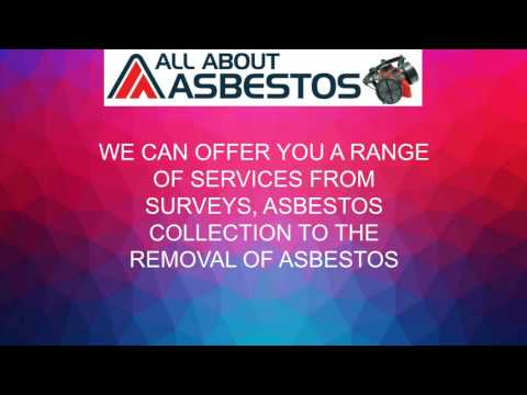 asbestos-removal-kent-|-all-about-asbestos