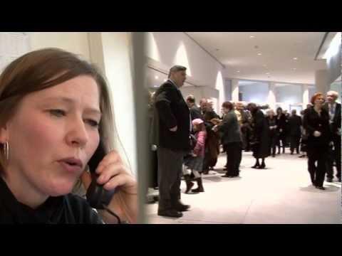 Musik und Kongresshalle Lübeck Image Video