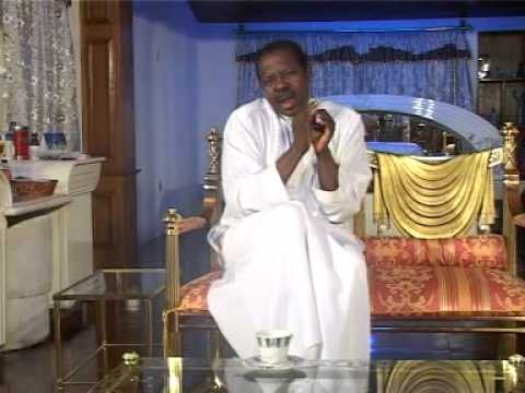 king sunny ade blessing2