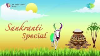HAPPY PONGAL 2018 | Pongal Special Songs | M.G. Ramachandran | Kannadasan | Tamil | HD Audio Jukebox
