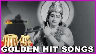 Ramu - NTR  All Time Superhit Songs - In Telugu Movie Golden Hits