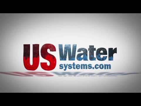 The Best Solution for Hard Water