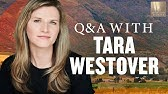 Mormon Stories #882: Tara Westover - Author of