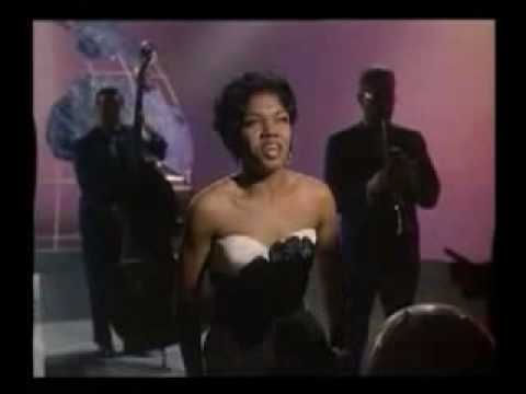 Jewel Brown and Louis Armstrong - Jerry + Nobody Knows The Trouble I've Seen [Live]