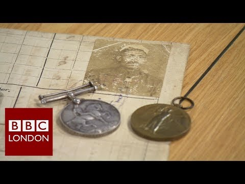 The UK's first Muslim archive is opening in east London – BBC London News