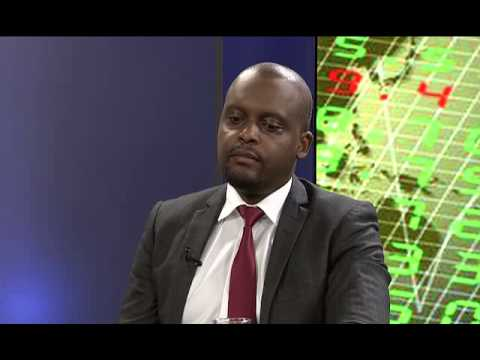Africa Business Today - 30 Jan 2015 - Part 2