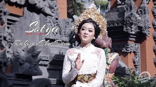 Download Lagu Sotya - Rahma Eka Diva (Kuwung Wetan Story) mp3