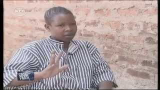 Case files: The story of two high school girls who turned into heartless armed robbers