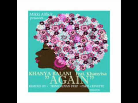 MIA 2012 GRATUITEMENT JAPONI TÉLÉCHARGER KADER MUSIC DE MAMMA