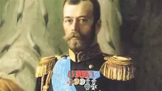 [История России] (Николай 2 Первая революция Война 1905 года) 1 серия