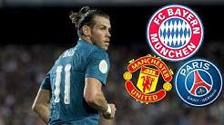Warum mag niemand Gareth Bale ?!