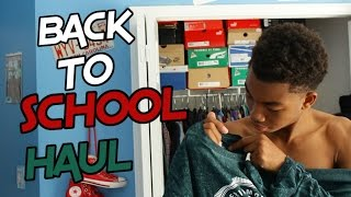 Back To School Clothing Pickups | Zumiez, Joggers