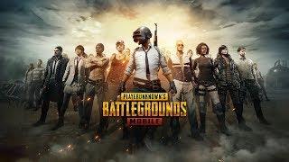 DedPool Gaming|Custom Rooms| Live Stream