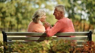 4 правила для успешного старения и долголетия