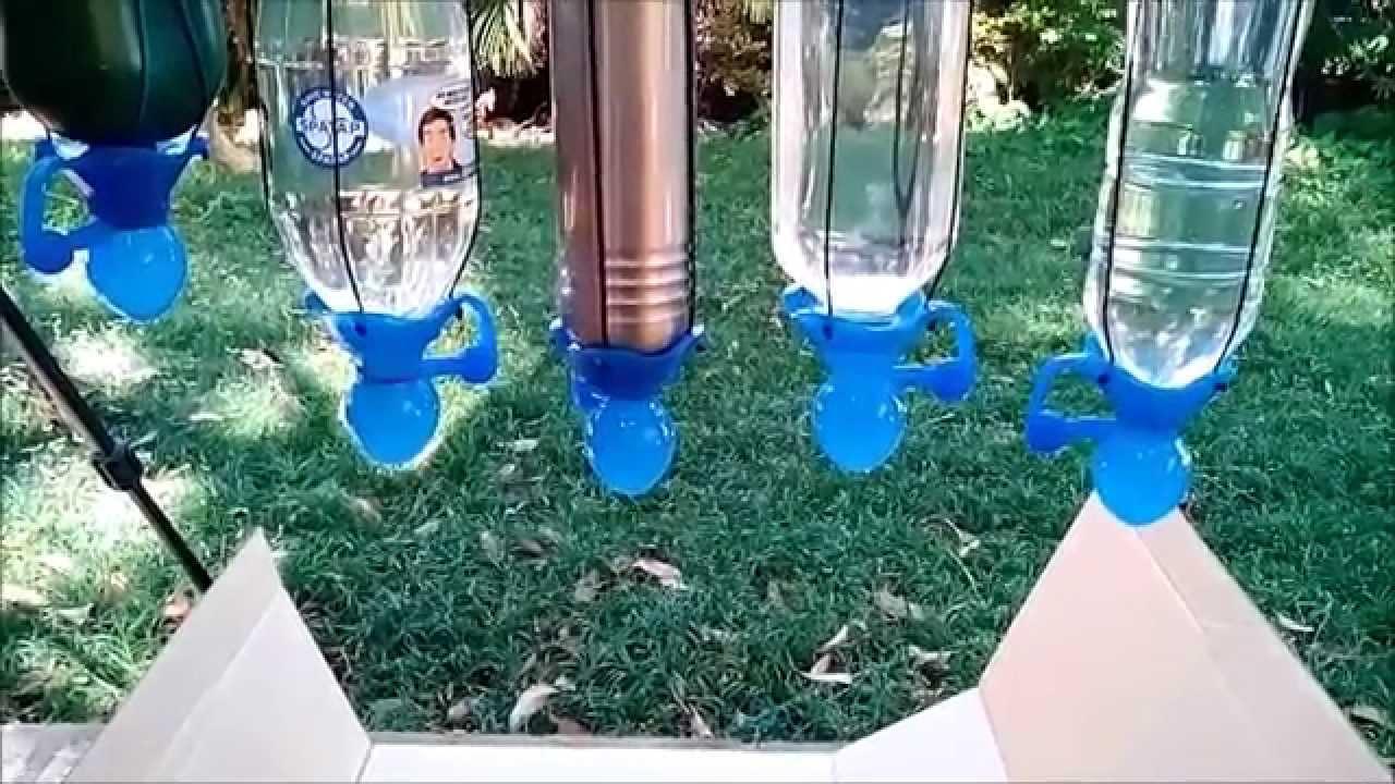 spatap camp shower multiple bottle test personal hygiene water spatap camp shower multiple bottle test personal hygiene water saving award winning