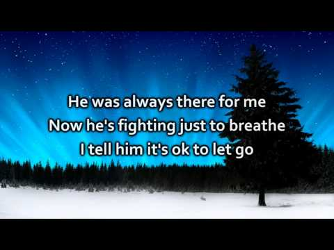The Afters - This Life - Lyrics