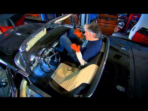 wheeler dealers season 12 youtube. Black Bedroom Furniture Sets. Home Design Ideas