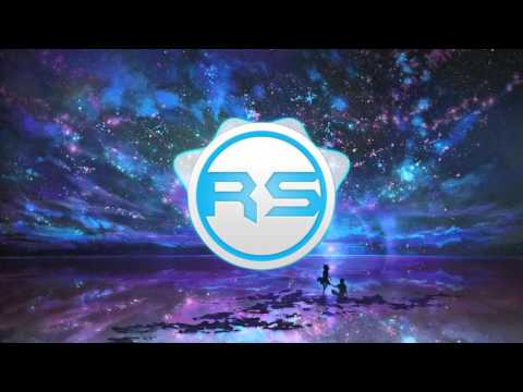 Naughty Boy Ft. Beyonce & Arrow Benjamin - Runnin' (Autism Boy Remix)