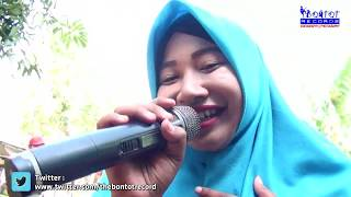 Download Mp3 Andi Putra 1 - Winda - Cinta Hianat - Bontot Records :: Bontot Production