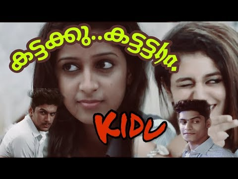 Malayalam new movie #kidu whatsapp status