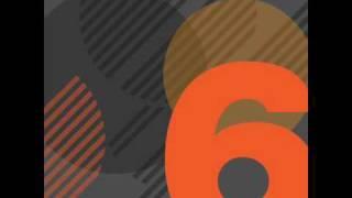 G-Tek - Digital Emanations (Original Mix)