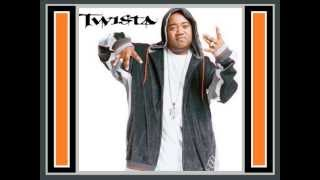 Watch Twista In Your World video