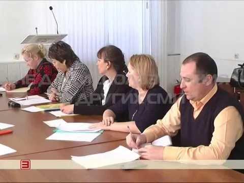 Дефицит рабочих рук в Карелии ликвидируют с помощью мигрантов