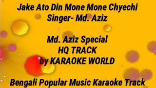 Download Karaoke World Channel Videos