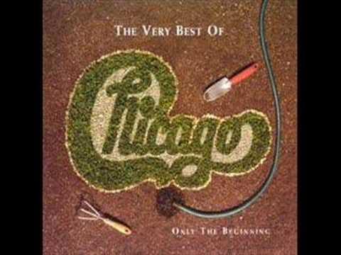 saturday-in-the-park-chicago-hoisen