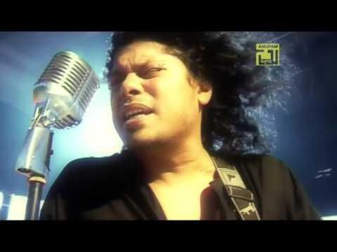 Ashbar kale ashlam aka HD   Manna  James Bd movie Song