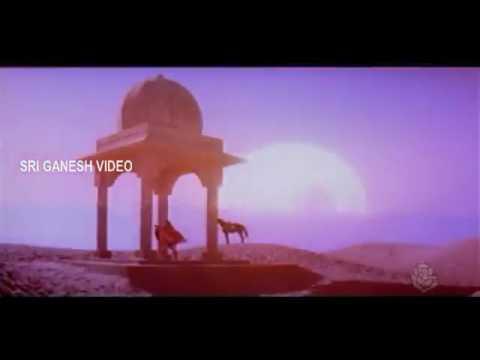 Khandavideko Kannada h2o song