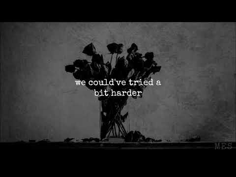 Good Thing Gone | Elle King | Lyrics ☾☀