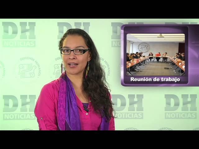 DH Noticias Emisión 41