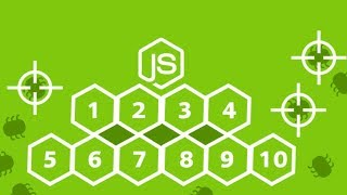 Debugging NodeJS in Production with Diagnostic Reports