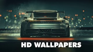 Gambar cover New HD Wall[papers 2019   Best HD Wallpapers   Cars HD Wallpapers   Me Wallpapers