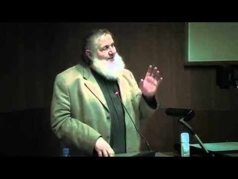 Love in Islam - Sheikh Yusuf Estes