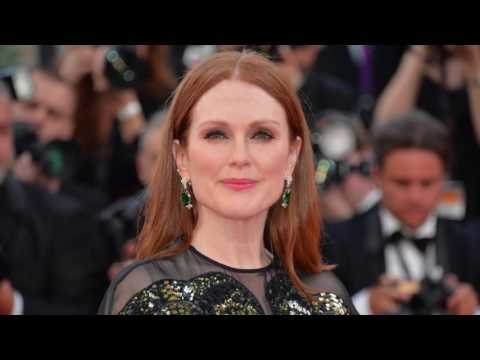 Gemfields pride in mine & emeralds on Cannes festival red carpet