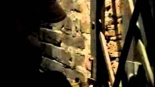 Street Thief Trailer