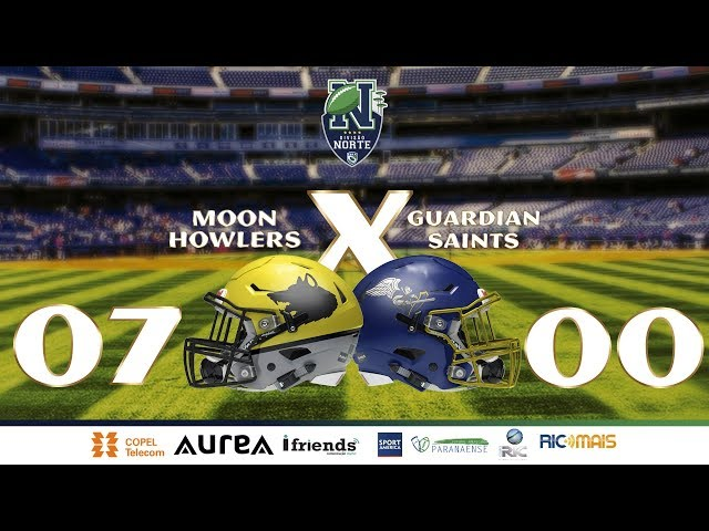 FPFA 2018   MOON HOWLERS 07 X 00 GUARDIAN SAINTS